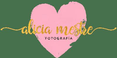 Alicia Mestre