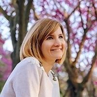 Alicia Mestre Fotografa Infantil Barcelona