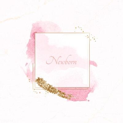 Premium Victoria
