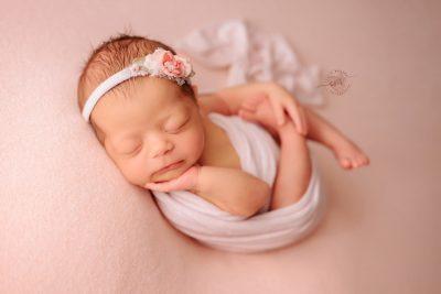 sesión-fotos-newborn-barcelona
